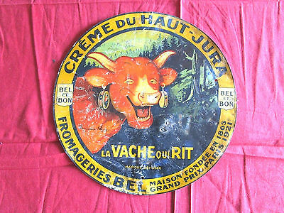Compagnie singer machine coudre grande plaque for Garage pneu thonon