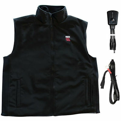Keis X20 Heated Body Warmer With Free Heavy Duty Temperture Controller (NEW)