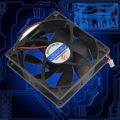Practical Thermoelectric Peltier Refrigeration Cooling System Kit Cooler DIY HY