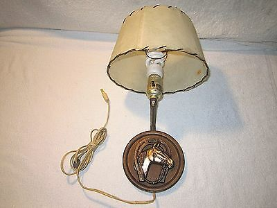 Sconces Lamps Lighting Collectibles 4 424 Items