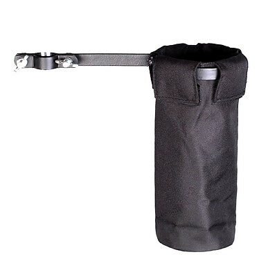 Drum Stick Holder Drumstick Bags CT