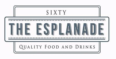 The Esplanade Cafe Terrigal Nsw Discount Gift Certificate