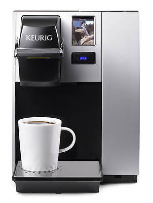 Keurig K150 Commercial Brewing System AFH-K-150 *FREE SHIPPING* SHIPS TODAY!!!
