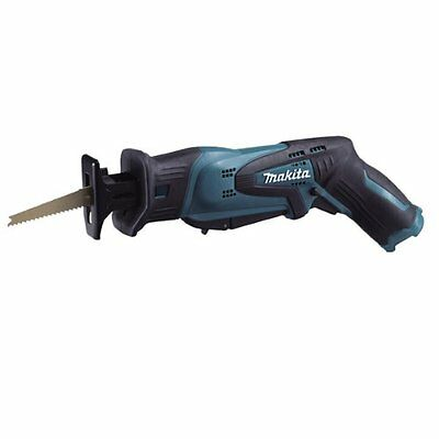 JR100DZ Makita - Makita Sega alternativi