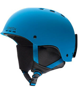 NEW Smith Holt Helmet Snow Ski Snowboard Winter