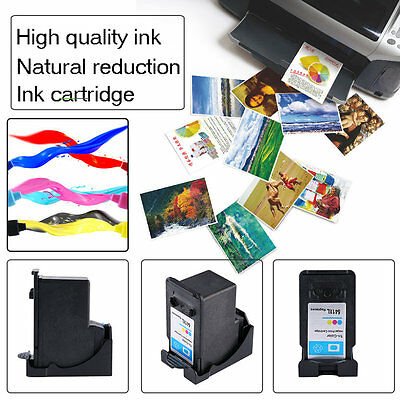 540XL And 541XLColorful Ink Cartridge Ink Set For Canon Pixma MG2150 MG2250 M7