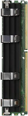 Corsair 2GB DDR2 Memory Module