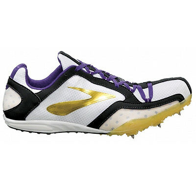 Brooks Women ELMN8 Spikeschuh / 120111 1B 170