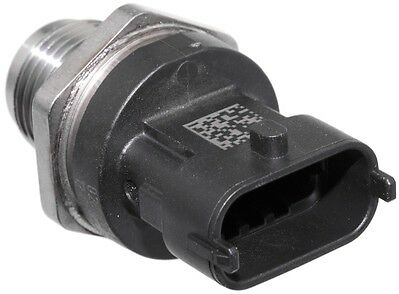 6.7L Fuel Rail Pressure Sensor For Dodge Cummins 2007.5-2012 5297640