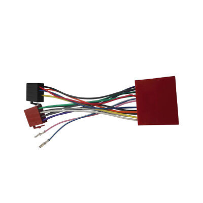 honda civic wiring harness adapter wiring diagram and hernes honda civic car stereo radio wiring harness adapter converter