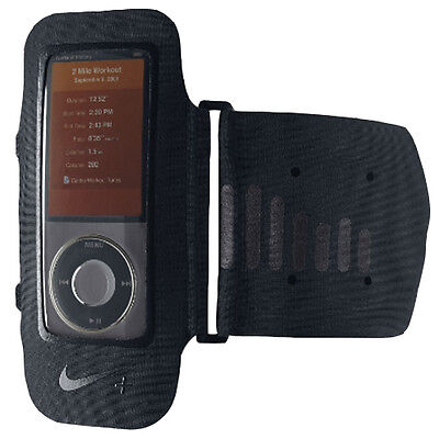 Nike Sport Arm Band for iPod Nano (5.Gen.) AC1862-068