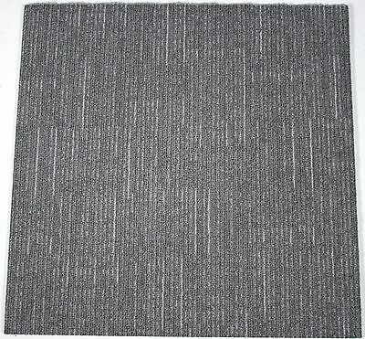 Brand New Commercial Carpet Tile 24 x 24 $1.00 per Square Foot