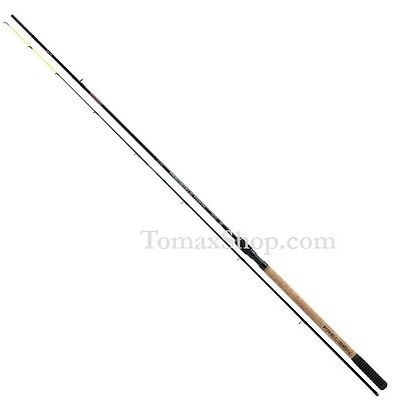 TRABUCCO PRECISION XT PRO PICKER 2.70mt. M, carbon fishing rod