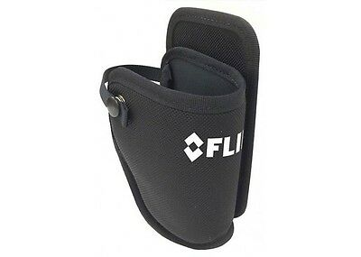 FLIR TA14 Belt Holster for the TG165 and TG167 Thermal Cameras