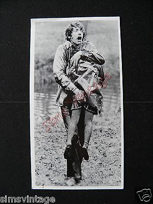 People B Film Card Don't Look Now Donald Sutherland 250