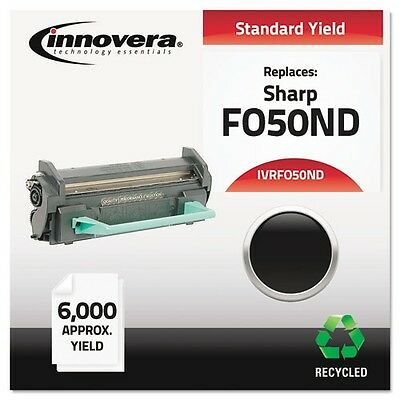 Innovera FO50ND Compatible Toner - FO50ND