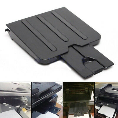Output Paper Tray For HP Laserjet RM1-7727 M1136 M1132 M1212 1214 1216 1217NFW