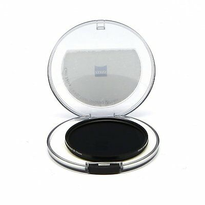 Carl Zeiss 62/67/72/77/82mm T* POL Polarizer Filter Brand Camera Photo