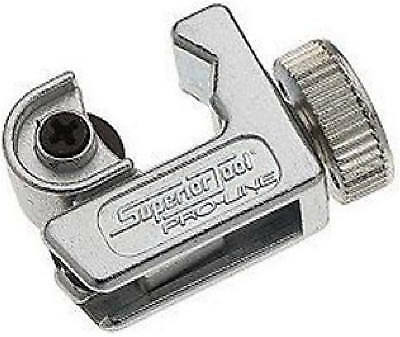 SUPERIOR TOOL COMPANY 1/8- To 5/8-Inch Mini Tubing Cutter
