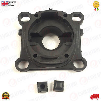 Gear Linkage Selector Dial Housing For Ford Transit Mk6 2000-2006