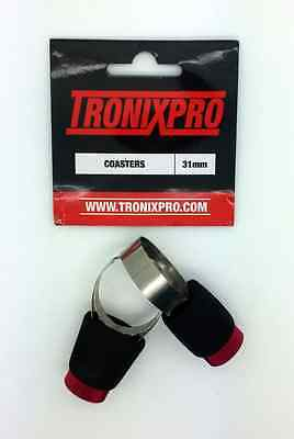TronixPro Coasters For Sea Rods