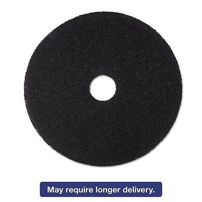 3M Low-Speed Stripper Floor Pad 7200 - 08380