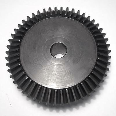 "Martin Bevel Gear BS1050-2 3/4"" Bore Made In USA (NEW) (BB1)"