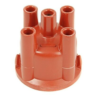Engine Ignition Distributor Cap Cover Replacement Spare Part - Beru VK106