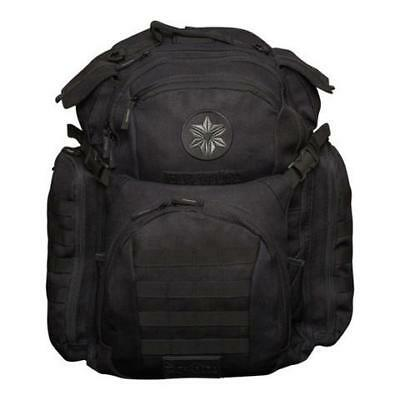 New Datsusara Battle Pack Pro (BPP) from The WOD Life