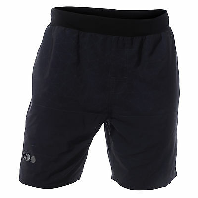 The Brave - Men's Motion Shorts - Astro The WOD Life Crossfit