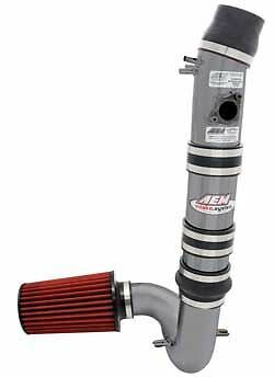 AEM-21-485C AEM Cold Air Intake System for C.A.S.MAZDA RX8 1.3L R2 04-11