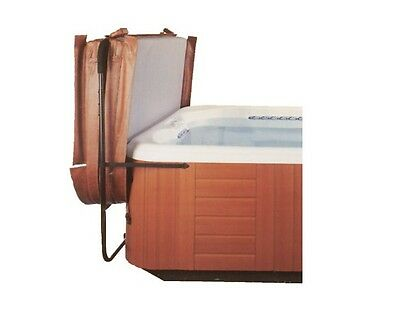 Covermate Easy - Hot Tub Cover Lifter