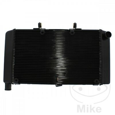 For Honda CB 600 FA Hornet ABS 2008 Radiator