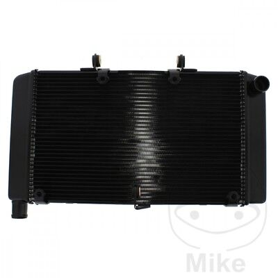 For Honda CB 600 F Hornet 2009 Radiator