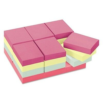 Post-it Notes - 65324APVAD