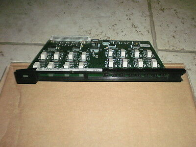 Carte Board Ericsson EPB6 (analog) for MD-Evolution XL