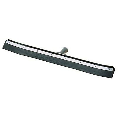 Flo-Pac Curved End Rubber Squeegee - 36324C00