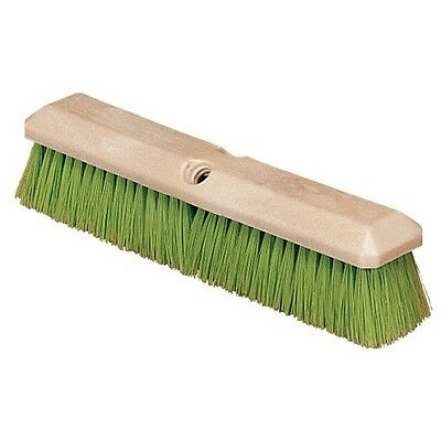 Flo-Pac Vehicle Wash Brush - 36121475