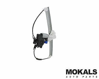 window Regulator Right Side Front for Mazda 6 2002-2007