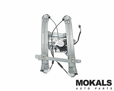 window Regulator Right Side Front for Mitsubishi 380 2005-2008