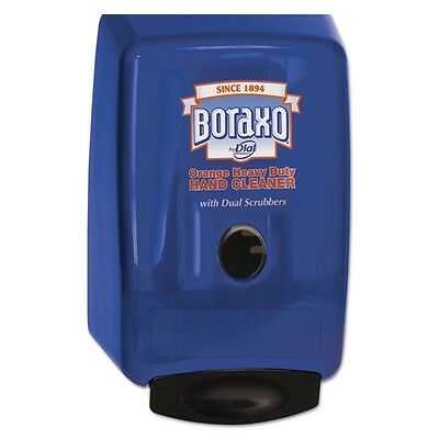 Boraxo 2L Dispenser for Heavy Duty Hand Cleaner - 10989