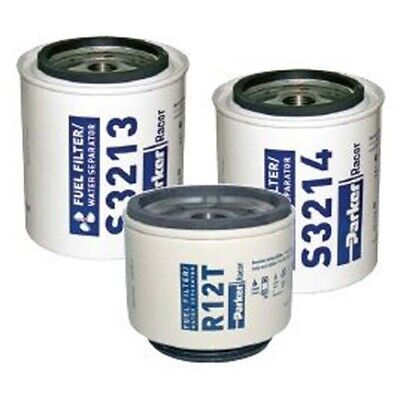 Racor Filters R20P