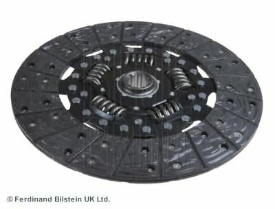 BLUEPRINT ADT33108 CLUTCH DISC fit TOYOTA