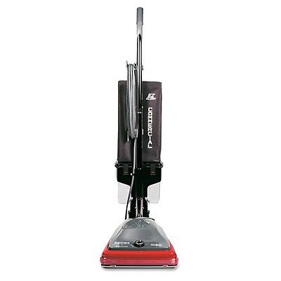 Sanitaire Commercial Lightweight Bagless Upright Vacuum - SC689