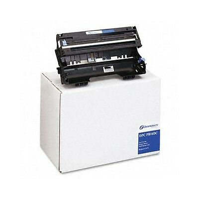 Dataproducts 817-6 Compatible Drum Cartridge - DPCPB16DC