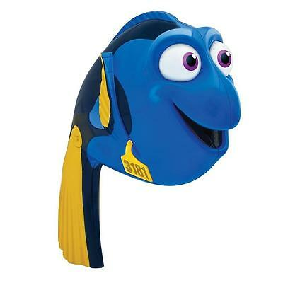 Finding Dory Lets Speak Whale Voice Changer Recorder Nemo Figure Toy