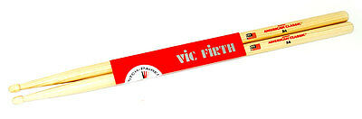 VIC FIRTH American Classic Wood Tip 5A (Paar)