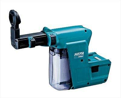 Makita Dust Collector System Dx01 A-53073 New From japan Best Price F/S