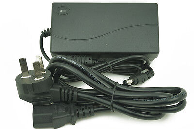Replacement Power Supply Transformer for Lift Chair & Electric Recliner 100-240V
