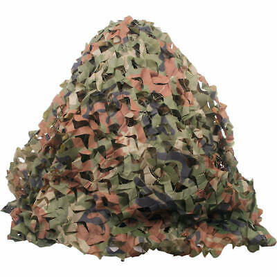 VF Authentic Gear Tarnnetz Camouflage 3m x 1,5m Jagd Angeln